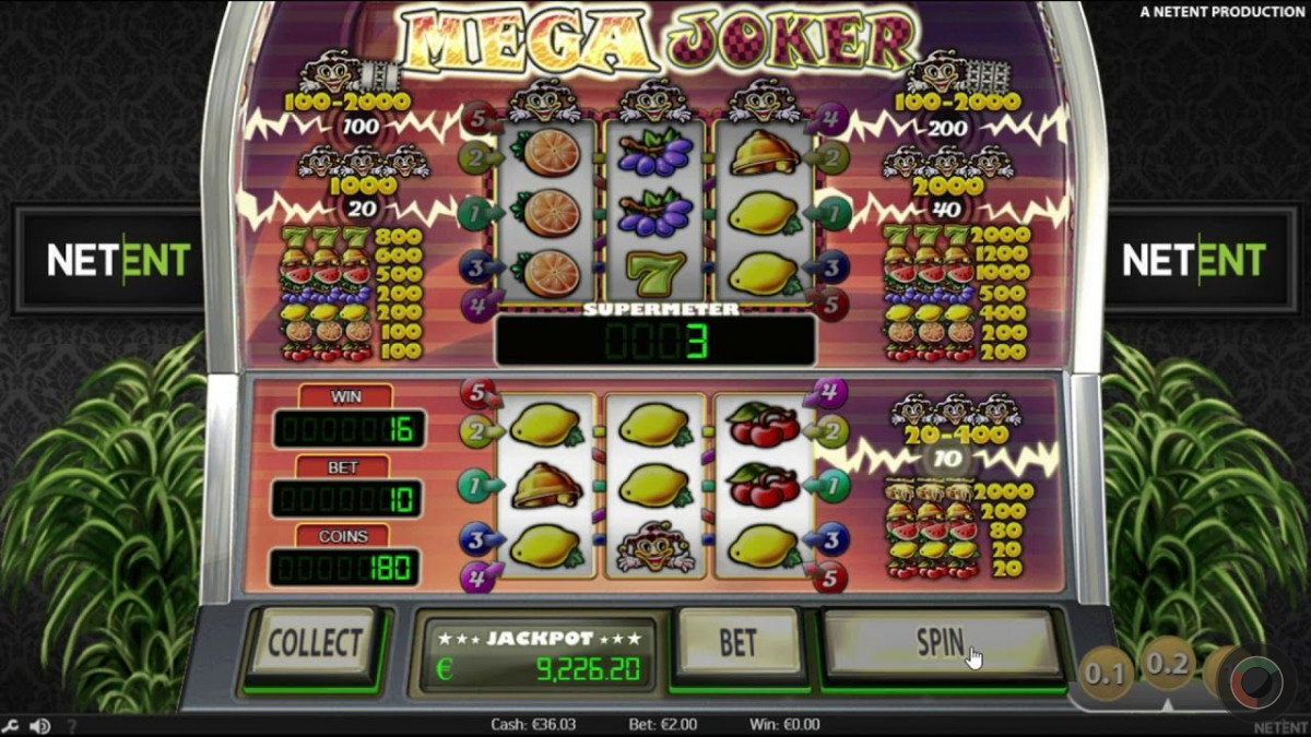 99 Time Slot Machine